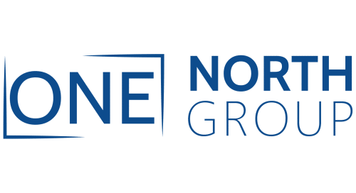 One North Group